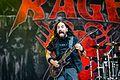 20160610 Loreley RockFels Rage 0183.jpg