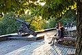 2016 Чернигов Пушки на Валу Фото-1.jpg