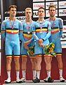 2016 2017 UCI Track World Cup Apeldoorn 121.jpg