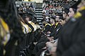 2016 Commencement at Towson IMG 0859 (27040778232).jpg