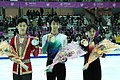 2016 Grand Prix Final Men Seniors.jpg