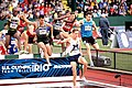 2016 US Olympic Track and Field Trials 2363 (28256761145).jpg