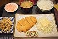 2017-01-01桃園-藏王日本家庭料理 (32098471545).jpg