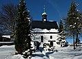 2017-01-19 Kirche in Deutschneudorf 02.jpg