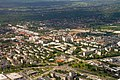 2017-05-27 Piaseczno aerial view.jpg