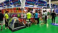 2017-07-08 Tangshan Sports Fitness Leisure Industry Expo anagoria 11.jpg