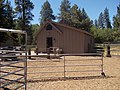 2017-07-10 Black Butte Ranch 21.jpg