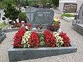 2017-09-10 Friedhof St. Georgen an der Leys (205).jpg