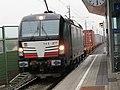 2017-09-19 (247) Bahnhof Neumarkt an der Ybbs-Karlsbach.jpg