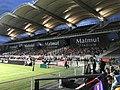 2017-18 Top 14 Lyon vs Toulouse - rugby à 15 - 15.JPG