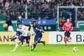 2017083201208 2017-03-24 Fussball U21 Deutschland vs England - Sven - 1D X - 0171 - DV3P6497 mod.jpg