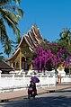 201711133 Haw Pha Bang Temple Luang Prabang 2302 DxO.jpg