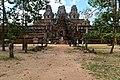 20171128 Ta Keo Angkor 5476 DxO.jpg