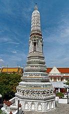 20171201 Wat Arun Bangkok 6410 DxO.jpg