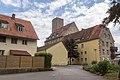 2017 Burg Feuerstein 03.jpg