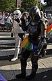 2017 Capital Pride (Washington, D.C.) - 075.jpg