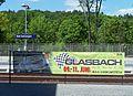 2017 Glasbachrennen.jpg