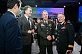 2017 Halifax International Security Forum (26715198669).jpg