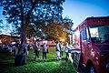 2017 Homecoming Food Trucks (43005382665).jpg