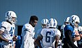 2017 Indianapolis Colts Training Camp.jpg