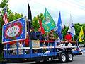 2017 Linn County Lamb & Wool Fair Parade in Scio, Oregon (34898272656).jpg