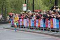 2017 London Marathon - Matthew Felton.jpg