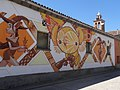 2017 Murals a Penelles 20.jpg