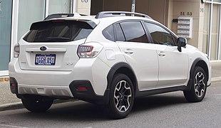52da9a2257382 Subaru Impreza - Wikipedia