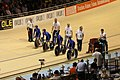 2017 UEC Track Elite European Championships 155.jpg