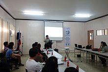 2017 Waray Wikimedia Forum 1.jpg
