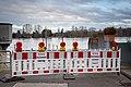 2018-01-07-Rheinhochwasser Januar 2018 Köln-5938.jpg