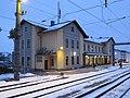 2018-02-09 (357) Bahnhof Summerau.jpg