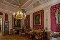2018-07-06 Pałac w Wilanowie 13.jpg