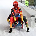 2018-11-24 Doubles World Cup at 2018-19 Luge World Cup in Igls by Sandro Halank–208.jpg