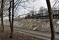 2018-Maastricht, Frontensingel 12.jpg