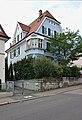 20180603 Linzer Straße 61, Stuttgart-Feuerbach.jpg