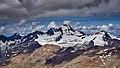 20180730 Weißkugel, Ötztaler Alpen (06358).jpg