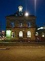 20180927 Karlsruhe, Alter Schlachthof 7.jpg