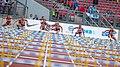 2018 DM Leichtathletik - 100-Meter-Huerden Frauen - by 2eight - DSC7520.jpg