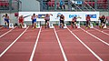 2018 DM Leichtathletik - 100 Meter Lauf Maenner - by 2eight - DSC7560.jpg