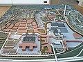 2018 Maastricht, Sphinx toonzaal, Bureau Europa, Unvollendete 15.jpg