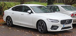 2018 Volvo S90 R-Design D5 PowerPulse Automatic 2.0 (Messy).jpg