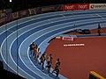 2018 World Indoor Championships IMG 6250 (31663291878).jpg