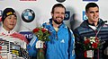 2019-01-04 Men's at the 2018-19 Skeleton World Cup Altenberg by Sandro Halank–250.jpg