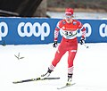 2019-01-12 Women's Qualification at the at FIS Cross-Country World Cup Dresden by Sandro Halank–470.jpg