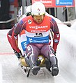 2019-02-02 Doubles World Cup at 2018-19 Luge World Cup in Altenberg by Sandro Halank–279.jpg