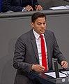 2019-04-12 Johannes Fechner SPD MdB by Olaf Kosinsky-0408.jpg