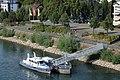 2019-08-08 Bonn-Beuel Rhine Policeboat WSP 8 IMG 0132.jpeg
