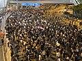 2019-10-04 Protests in Hong Kong 40.jpg