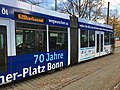 2019-10-22 Bonn Bertha-Bahn 04 IMG 3087.JPG